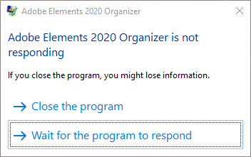 2020-02-21 (5).png