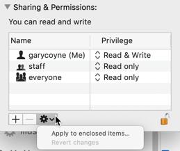 setting permissions.png