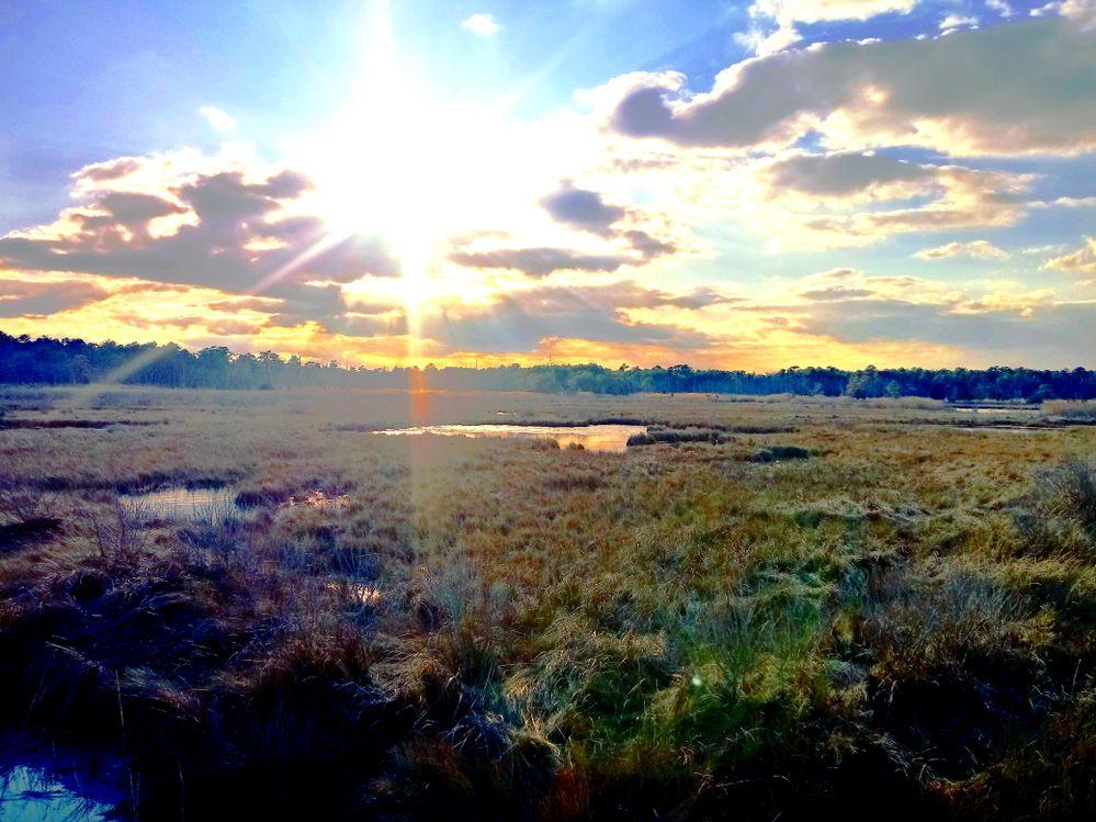 sunbeams through clouds.jpg
