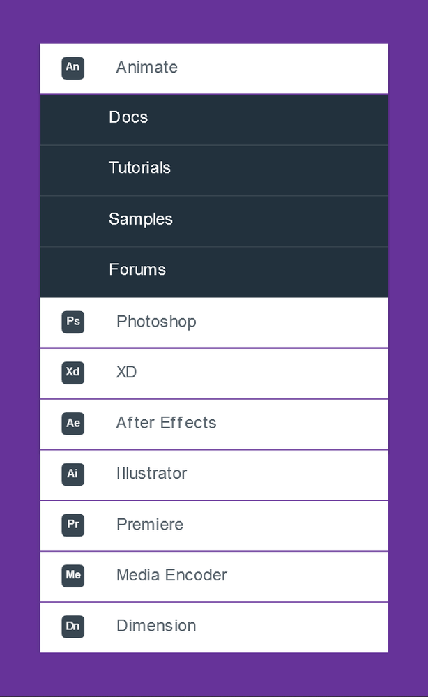 adobe_animate_cc_html5_canvas_timeline_based_accordion_menu_preview.png