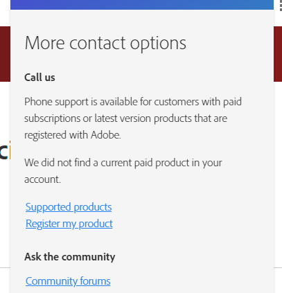 Adobe contact options.png