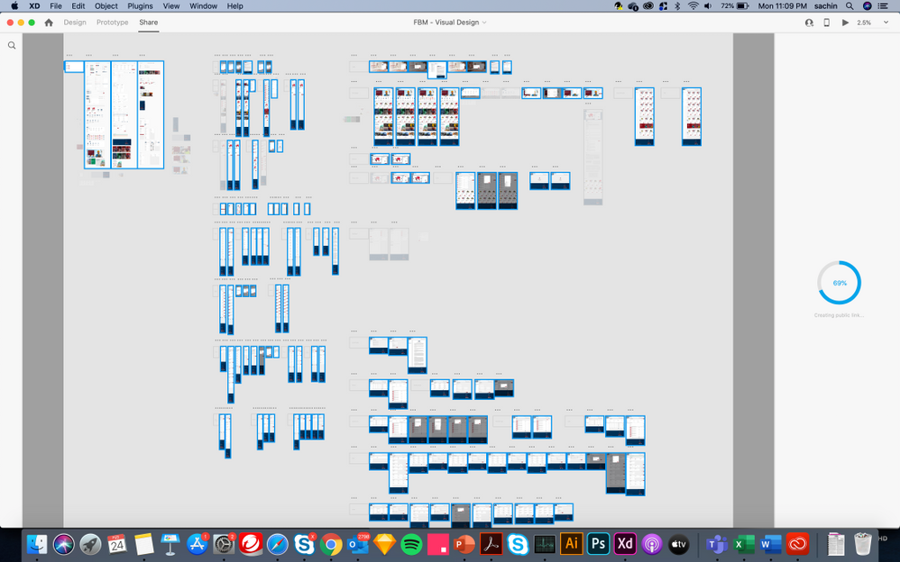 Screenshot 2020-02-24 at 11.09.37 PM.png