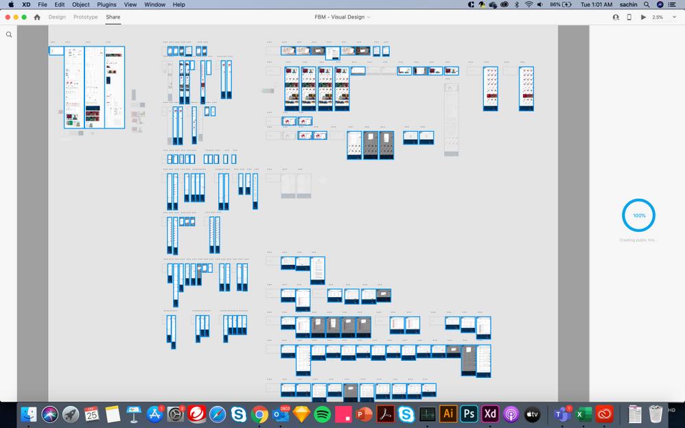 Screenshot 2020-02-25 at 1.01.59 AM.png