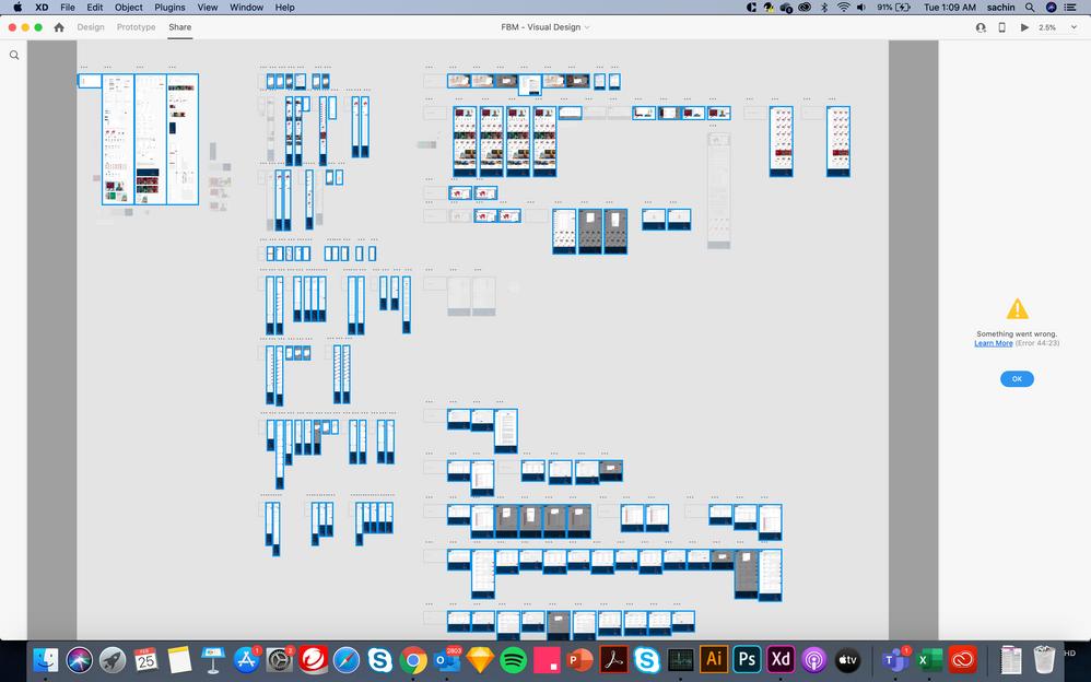 Screenshot 2020-02-25 at 1.09.15 AM.png