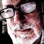 Robert_Dettman