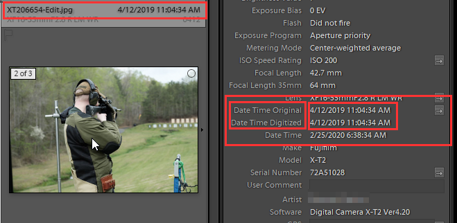 2020-02-25 06_43_04-LR Classic V9 Catalog - Adobe Photoshop Lightroom Classic - Library.png