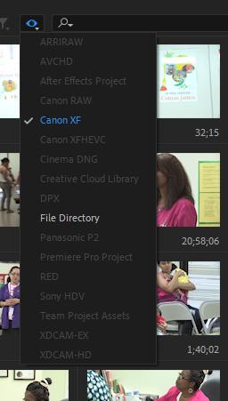file type.png