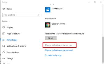 set default app.png