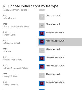 set default app2.png
