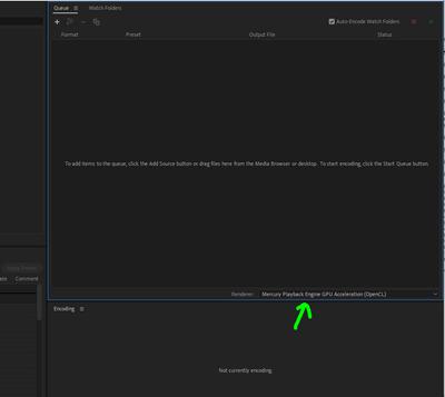 AME renderer.PNG