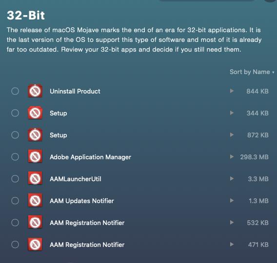 32 bit app helpers.png