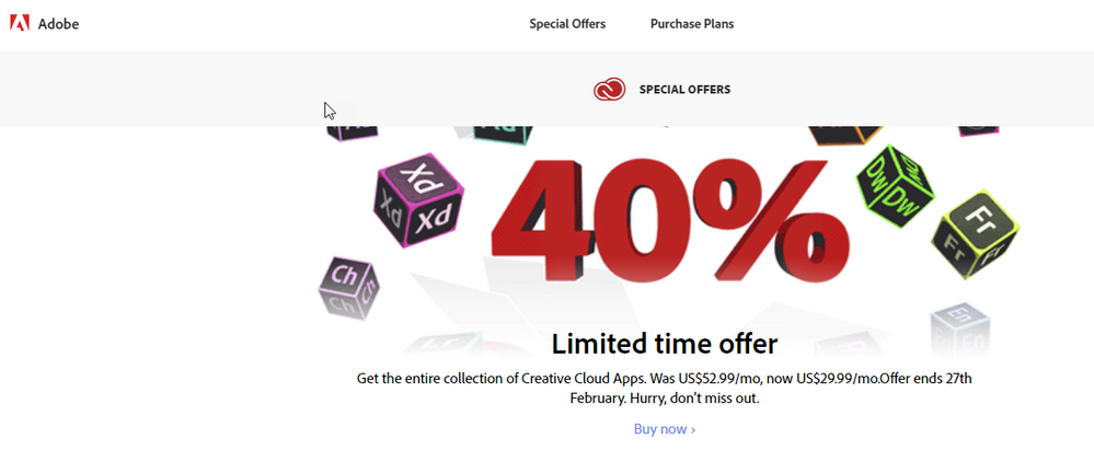 adobe-special-offer.png