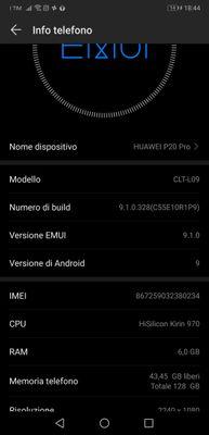 Screenshot_20190926_184434_com.android.settings.jpg