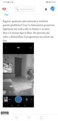 Screenshot_20190926_150307_com.android.chrome.jpg