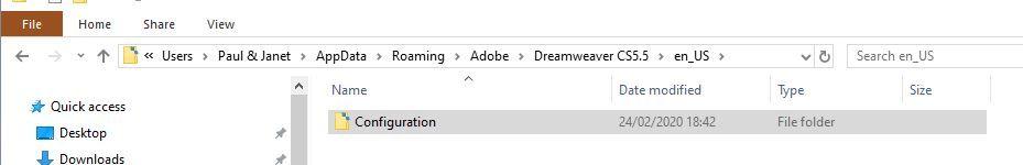 Dreamweaver2.JPG