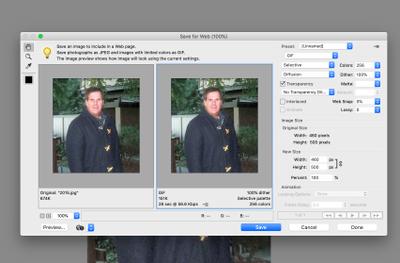 Screen Shot 2020-02-29 at 8.56.03 AM.png