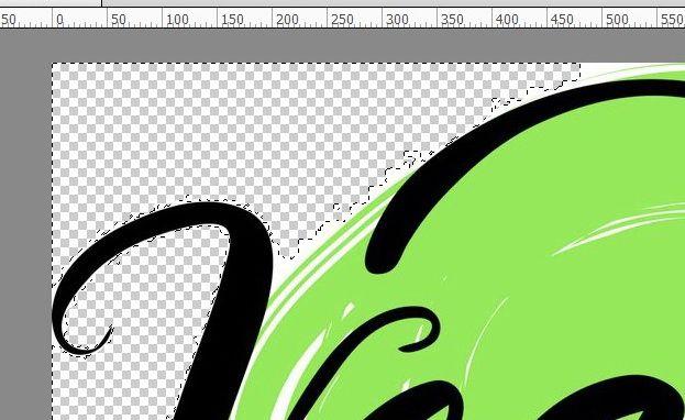 Annotation 2020-02-29 170932-crop.jpg
