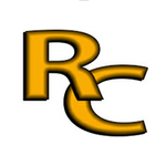 rechmbrs