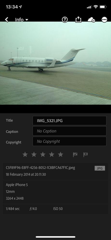 5574B86B-AEE1-429C-91E9-923D07E70068.jpeg