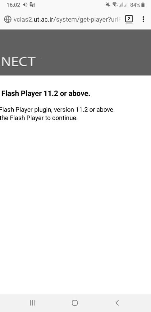 Screenshot_20200302-160247_Firefox.jpg