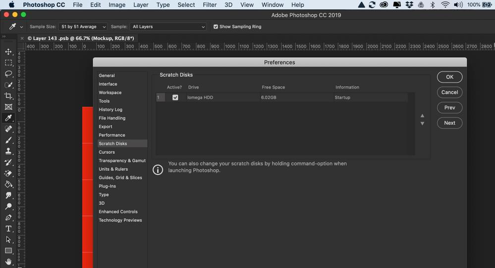 Screenshot 2020-03-03 at 09.06.42.png