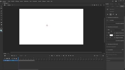 Adobe animate 2020 tutorial