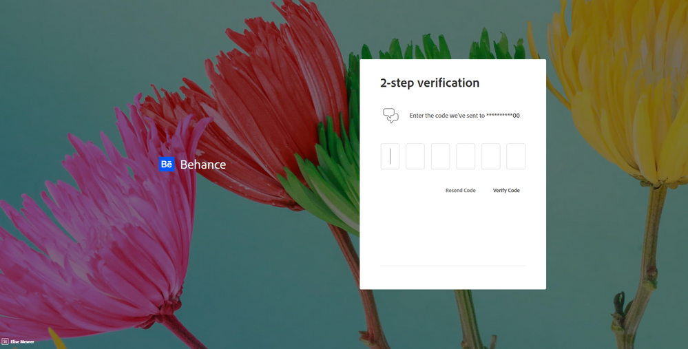 Adobe ID — Яндекс.Браузер 2020-03-03 15.08.02.png