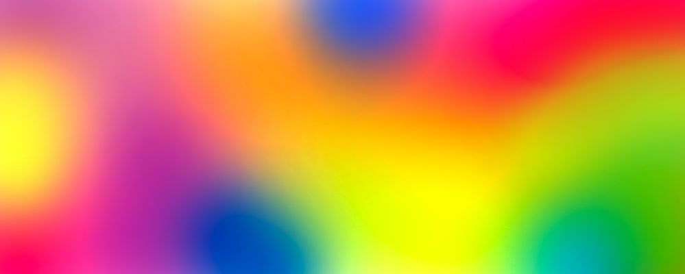 multi colors.jpg