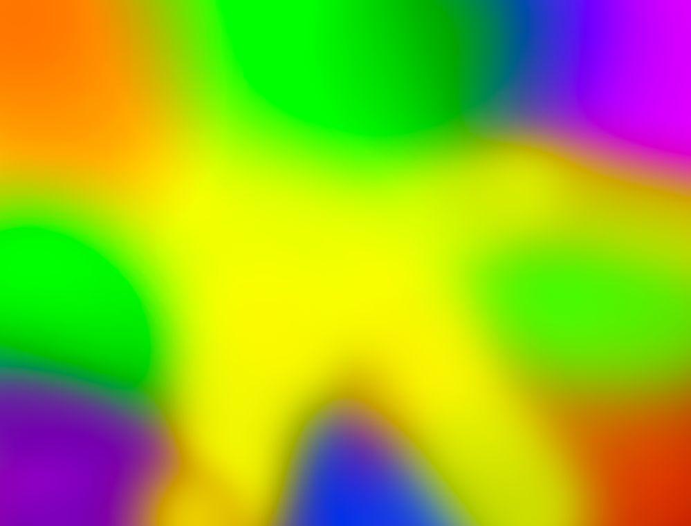 fuzzy colors.jpg