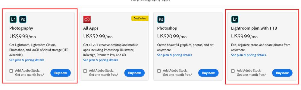2020-03-03 13_25_56-Creative Cloud pricing and membership plans _ Adobe Creative Cloud.png