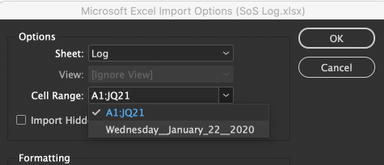 Screen Shot 2020-03-03 at 4.35.01 PM.png