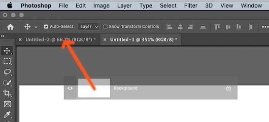 layer.jpg