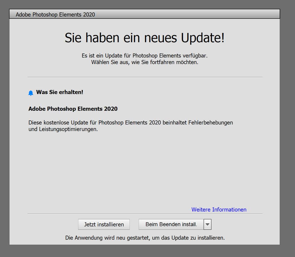 Adobe_1.PNG
