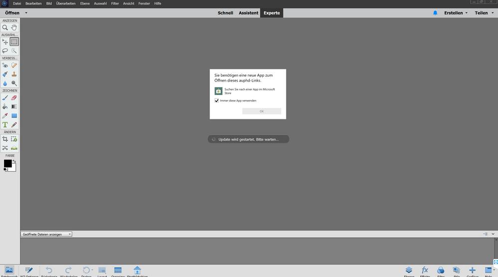 Adobe_2.PNG