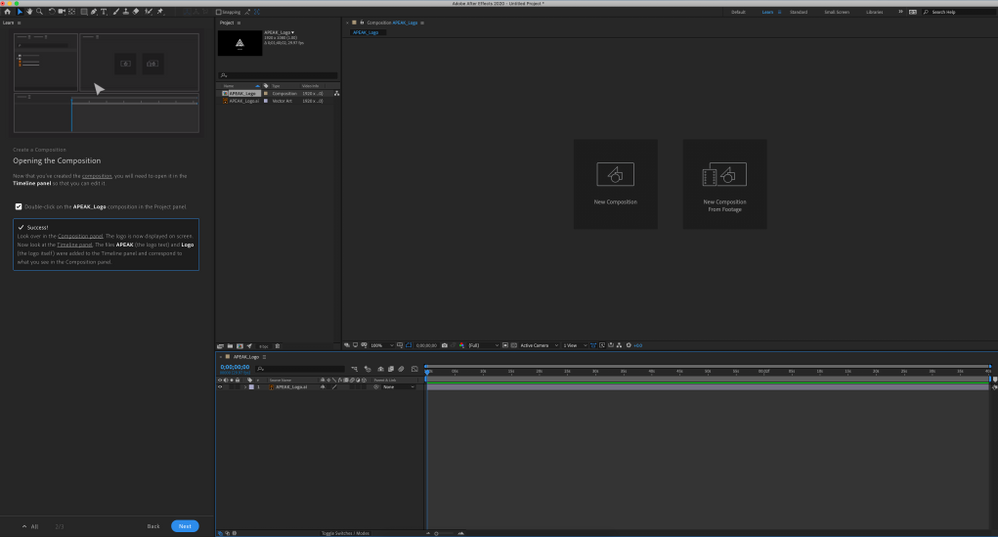Screen Shot 2020-03-04 at 1.34.00 PM.png