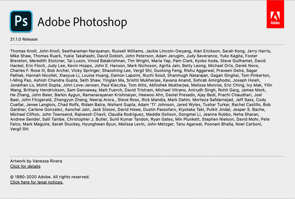 Screen Shot 2020-03-04 at 3.57.39 PM.png