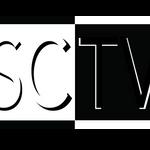 SC_TV