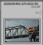 ScreenShot175.jpg