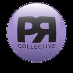 StudioCollective