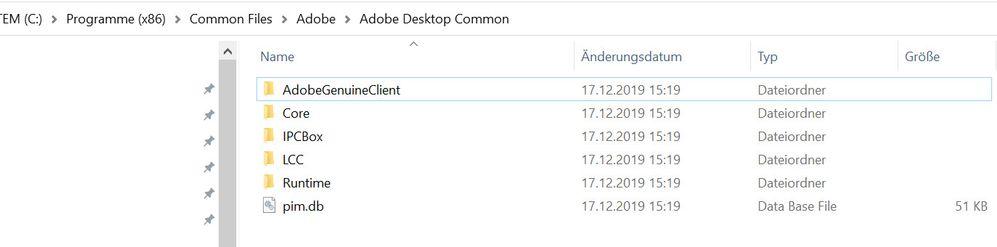 Adobe-sup1.jpg