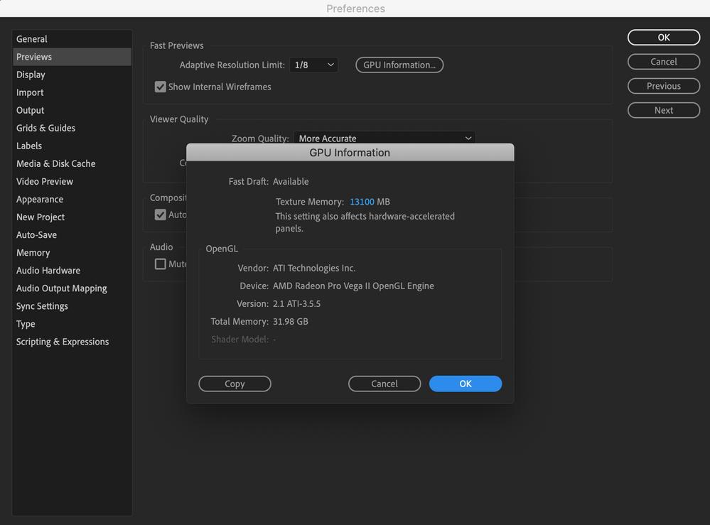 Screen Shot 2020-03-04 at 4.15.09 PM.png
