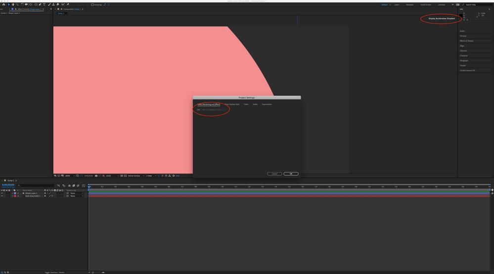 Screen Shot 2020-03-04 at 4.13.10 PM.png
