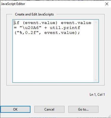 correct_script.JPG