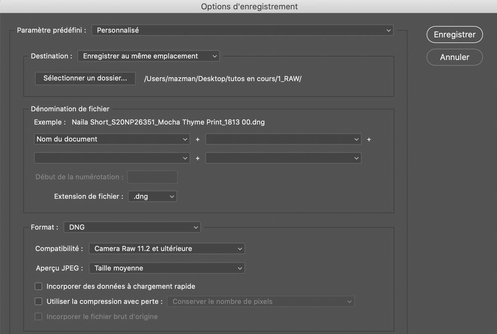 Capture d'écran 2020-03-09 à 09.54.00.png