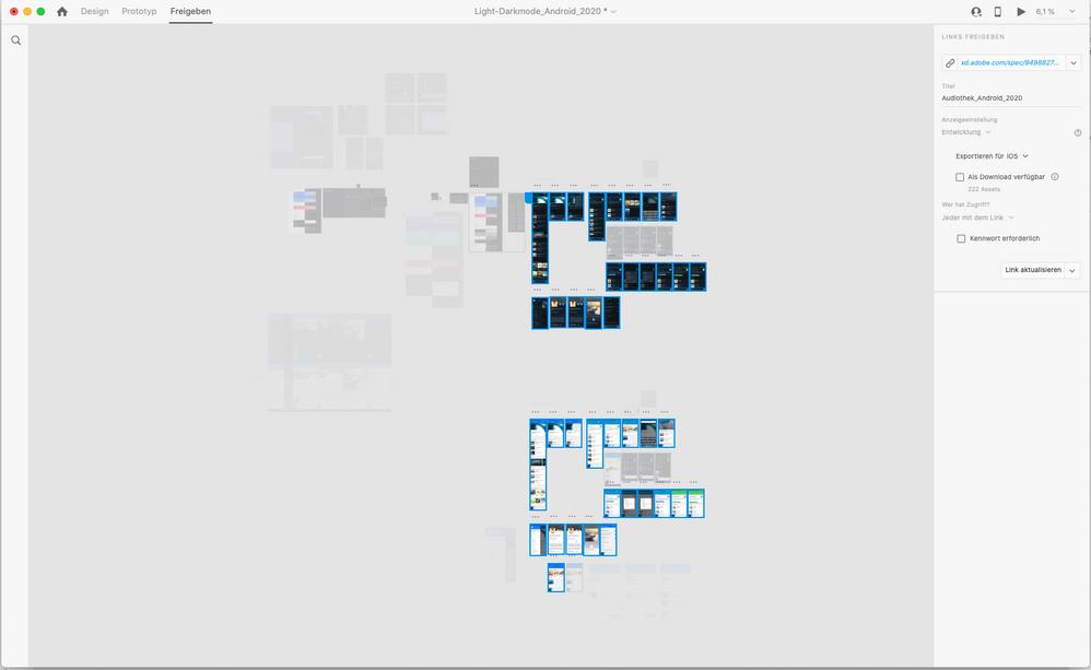 Bildschirmfoto 2020-03-09 um 14.06.22.png