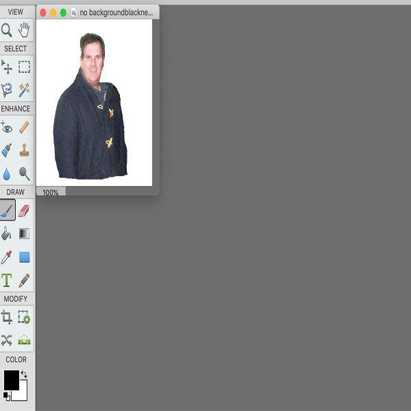 full-screen.jpg