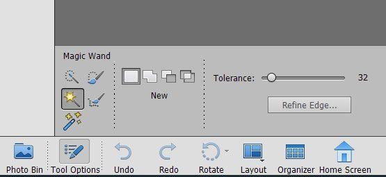 Select-toolbox.jpg