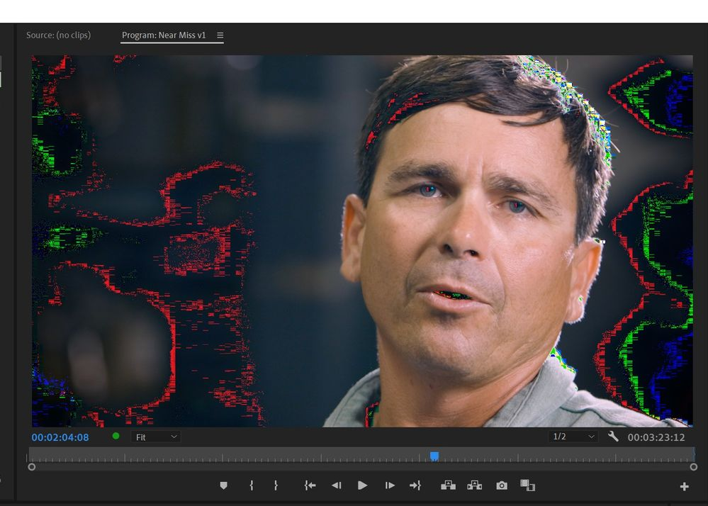 Premiere Pro 2020 with opencl.jpg