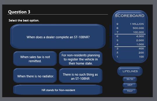 Screenshot Millionaire game.png