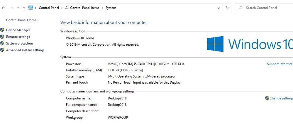 system processor.jpg